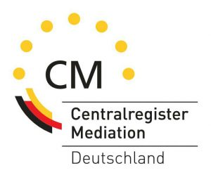 centralregister_mediation_de