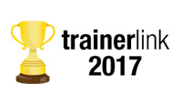 trainerlink-2017